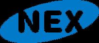 Nex IT hoolduskeskus